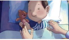La Chouette, entre veille et sommeil